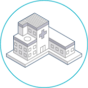 Becker_Icon_Branch_Medical