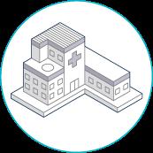 Becker_Icon_Branch_Medical