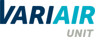 VARIAIR-Unit