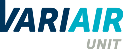 Becker_Logo_VARIAIR-Unit