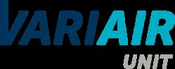 Becker_Logo_VARIAIR-Unit
