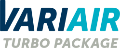 Becker_Logo_VARIAIR-Turbo-Package
