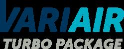 Becker_Logo_VARIAIR-Turbo-Package
