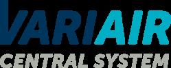 Becker_Logo_VARIAIR-Central-System