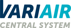 Becker_Logo_VARIAIR-Central-System