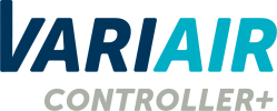 Becker_Logo_VARIAIR-Controller+