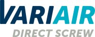 Becker_Logo_VARIAIR-Direct-Screw