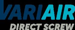 Becker_Logo_VARIAIR-Direct-Screw